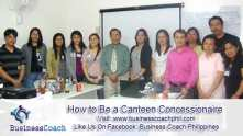 How-to-Be-a-Canteen-Concessionaire-1
