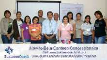How-to-Be-a-Canteen-Concessionaire-2