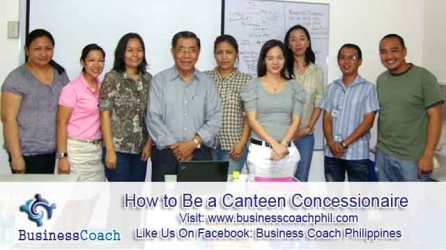 How-to-Be-a-Canteen-Concessionaire-3