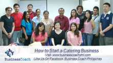 How-to-Start-a-Catering-Business-1