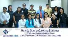 How-to-Start-a-Catering-Business-2