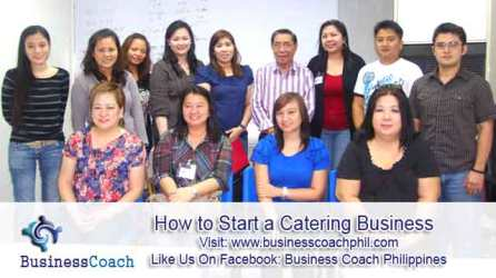 How-to-Start-a-Catering-Business-3