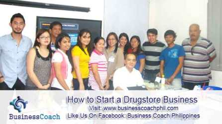 How to Start a Drugstore Business (3)