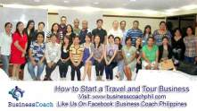 How to Start a Travel and Tour Business (1)