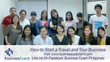 How to Start a Travel and Tour Business (2)