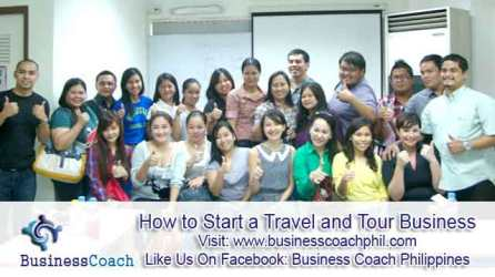 How to Start a Travel and Tour Business (3)