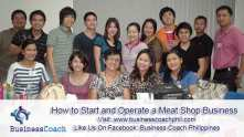 How-to-Start-and-Operate-a-Meat-Shop-Business-1