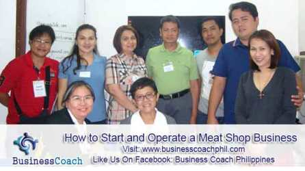 How-to-Start-and-Operate-a-Meat-Shop-Business--2