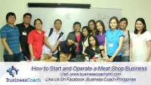 How-to-Start-and-Operate-a-Meat-Shop-Business--3