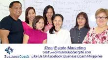 Real Estate Marketing (1)