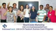 Real Estate Marketing (2)