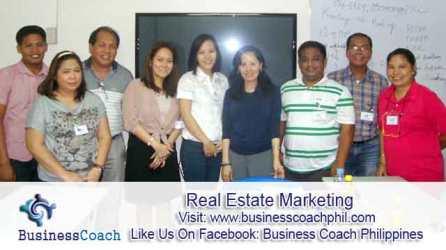 Real Estate Marketing (3)