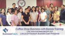 Starting a Coffee Shop Business with Barista Training (1)