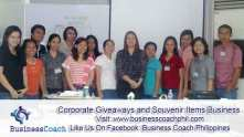 Starting a Corporate Giveaways and Souvenir Items Business (1)