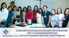 Starting a Corporate Giveaways and Souvenir Items Business (2)