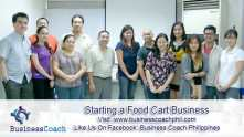 Starting-a-Food-Cart-Business-1