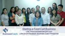 Starting-a-Food-Cart-Business-2