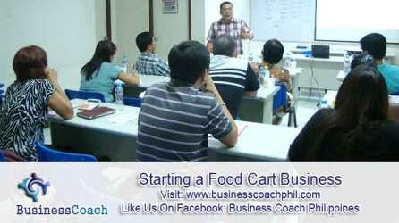 Starting-a-Food-Cart-Business-3