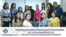 Wedding and Debut Planning and Coordination (1)