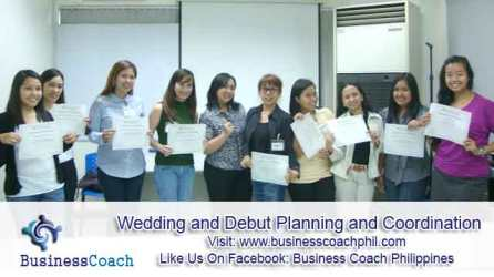 Wedding and Debut Planning and Coordination (3)