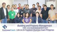 Building and Property Management (1)