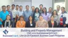 Building and Property Management (2)