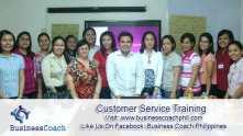 Customer Service Training (1)
