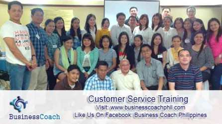 Customer Service Training (3)