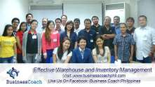 Effective Warehouse and Inventory Management (2)