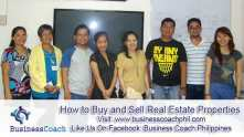 How to Buy and Sell Real Estate Properties (1)