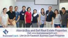 How to Buy and Sell Real Estate Properties (2)