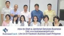How to Start a Janitorial Services Business (1)