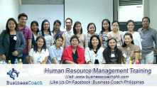 Human Resource Management Training (1)