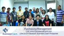 Purchasing Management (1)