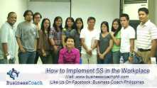 How to Implement 5S in the Workplace (1)
