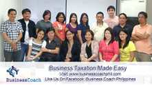 Business Taxation Made Easy (1)