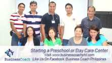 How to Start and Manage a Preschool or Day Care Center (1)