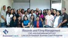 Records and Filing Management (1)