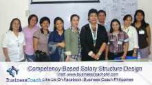 Competency-Based Salary Structure Design (2)