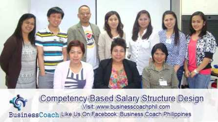 Competency-Based Salary Structure Design (3)