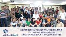 Advanced Supervisory Skills Training (1)