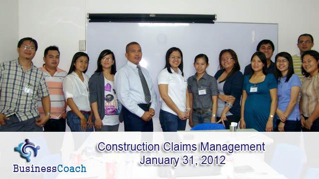 Management training programs florida