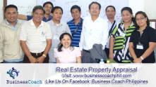 Real Estate Property Appraisal (1)