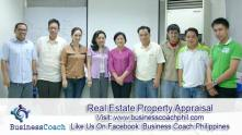 Real Estate Property Appraisal (2)