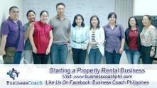 Starting a Property Rental Business (2)
