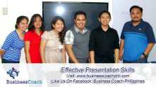 Effective Presentation Skills (2)