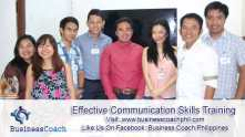 Effective Communication Skills Training (1)