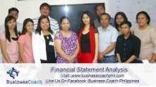 Financial Statement Analysis (1)