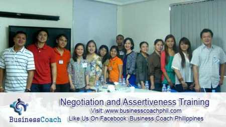 Negotiation-and-Assertiveness-Training-1