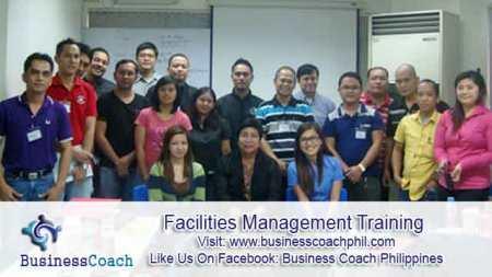 Facilities-Management-Training